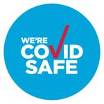 covid-safe-logo-small